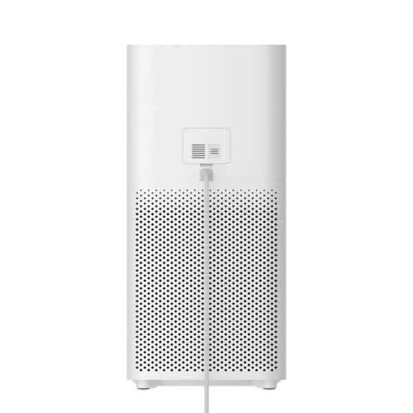 XIAOMI Prečišćivač vazduha 3C-Pozadi