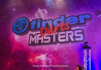 Finder Masters Ranking 2018 bekend gemaakt