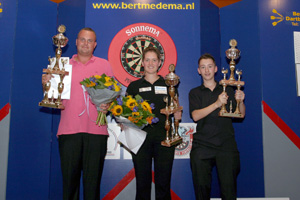 ZuiderduinMasters_qualifiers_web