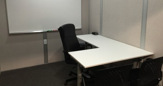 Meeting-Room-Photo