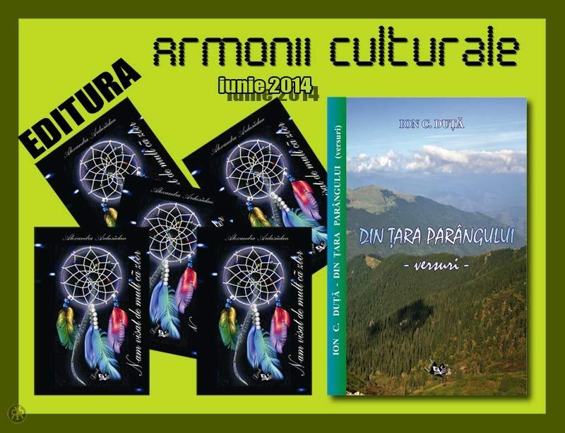 https://i2.wp.com/www.prodiaspora.de/prodiasporav3/images/admin/armonii-culturale-iun2014-wb_2.jpg