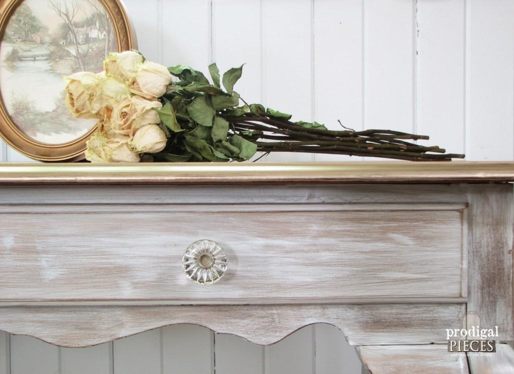 10 Furniture Refinishing Essentials Tips Tricks Prodigal Pieces