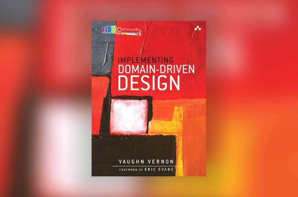 DDD Diseño Guiado por Dominios, Conceptos  clave