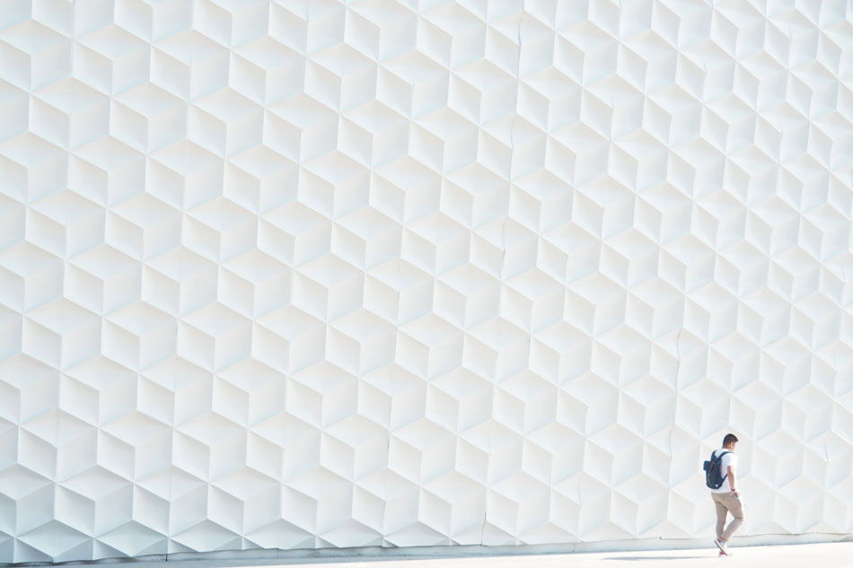 Webinar 15 de julio: Arquitectura de Microservicios