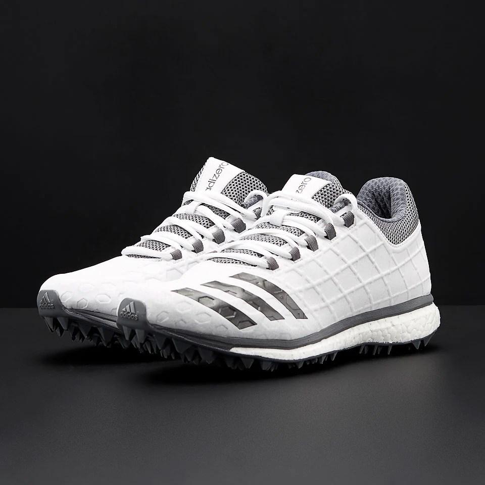 Adidas Adidas 6