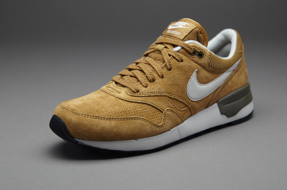 New Nike Light Shoes