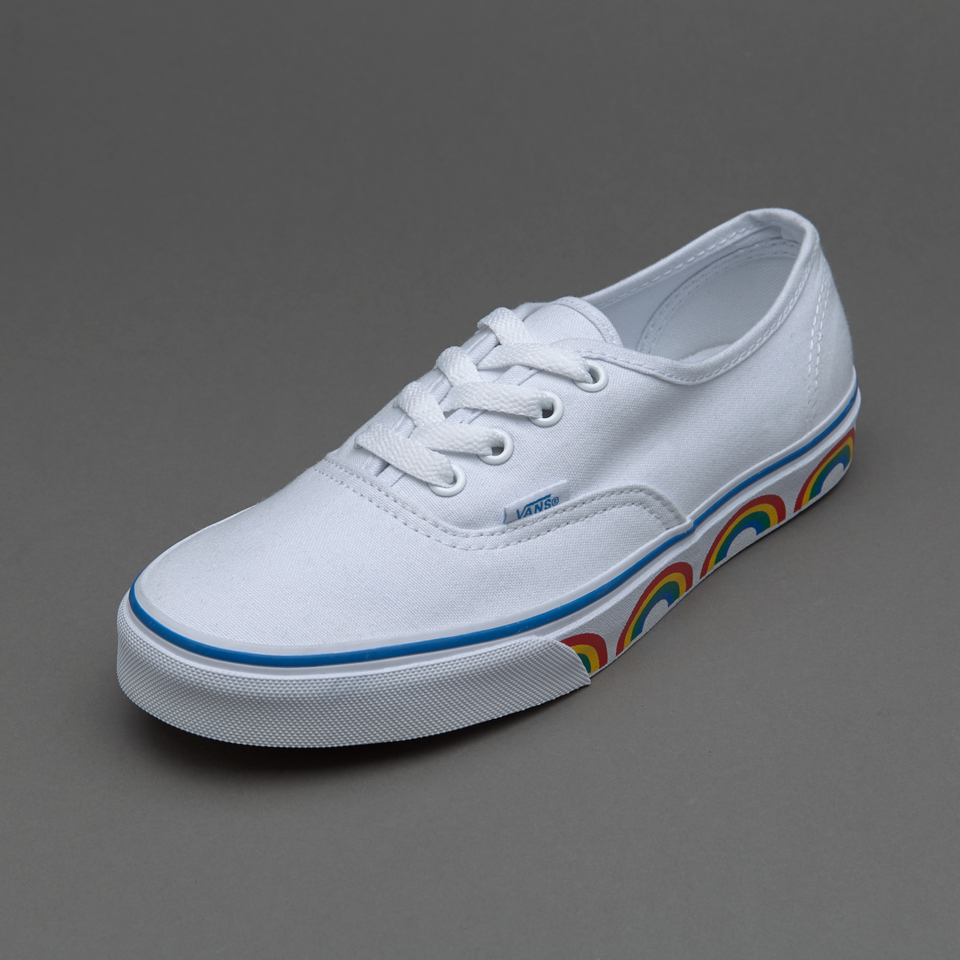Kids Track Shoes