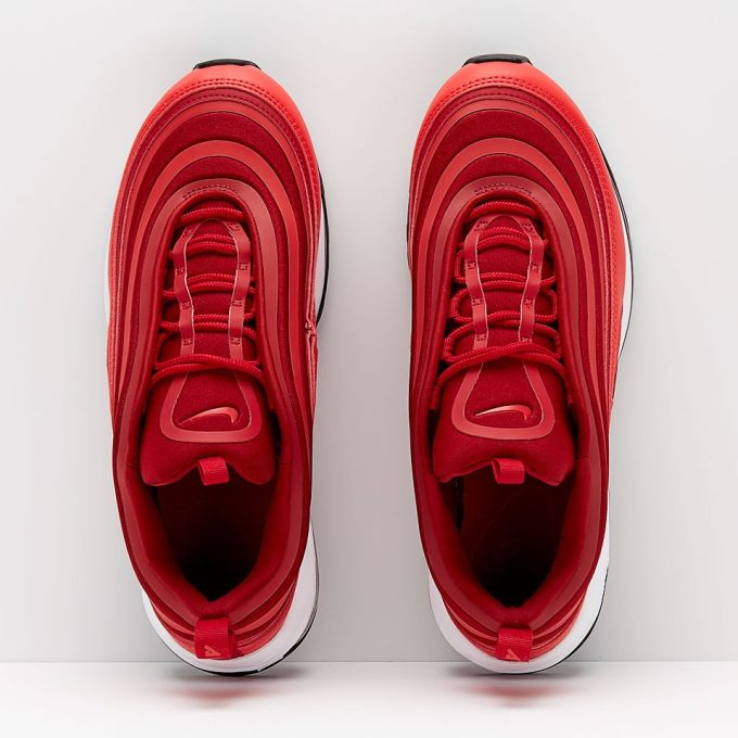 Womens Shoes Air Max 97 Ul 17 Gym Red Sd eb5fc17cd