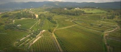 2015-04-07 20_18_45-Video Rai.TV - Signori del vino - Signori del vino del 21_03_2015 - Veneto