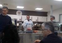 Tecnoblend: gelato etico innovativo