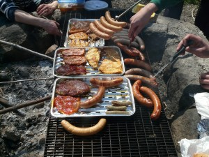 barbecue-6889_1920