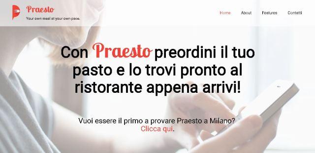 praesto_sito