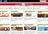 "Cucina Mancina: le soluzioni per i ""mancini alimentari"""