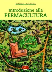 intro_permacultura_libro
