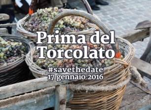 160117-Prima-del-Torcolato