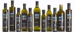 etichette-olio-oliva