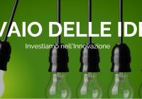Food Start Up italiane: eredità Expo e prospettive