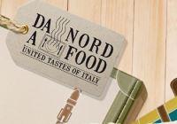 Selezione di specialità italiane e antichi sapori in valigia: Danordafood