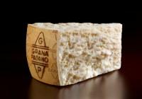 Come riconoscere il Grana Padano originale?