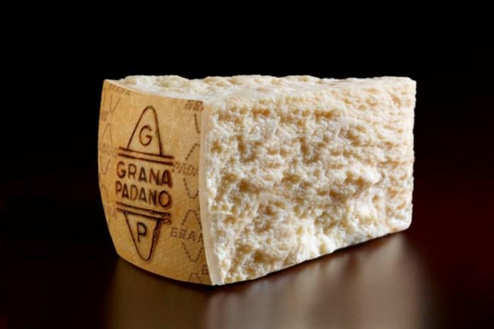 Grana Padano Originale