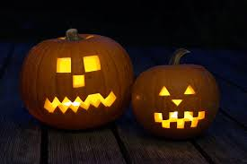 zucche-intagliate-di-halloween