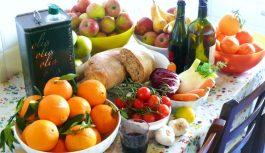 Come mangiare, dopo le feste e non solo