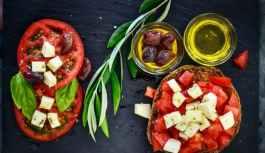 Gli italiani preferiscono il Made in Italy