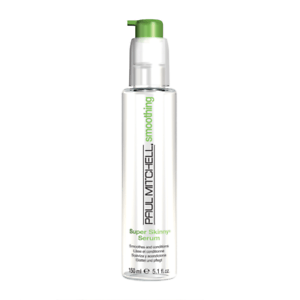 PAUL MITCHELL Super Skinny Serum 150ml - Siero lisciante