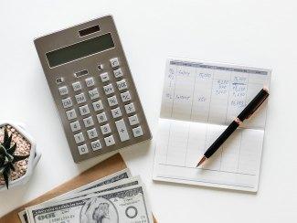 Doula payment plan