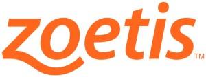 Logo de Zoetis