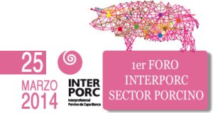 Foro Interporc