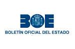 Orden AAA/2029/2014, de 29 de octubre, por la que se establecen medidas específicas de protección en relación con la lengua azul