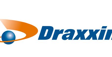 Draxxin®, el antibiótico de larga duración y amplio espectro de acción para ganado bovino y porcino de Zoetis, reduce su periodo de retirada