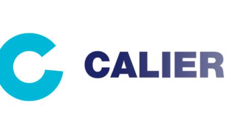 Calier lanza PAROFOR 70mg/g, para terneros prerrumiantes y cerdos