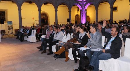Activa participación de Elanco en el XXI Congreso Internacional Anembe