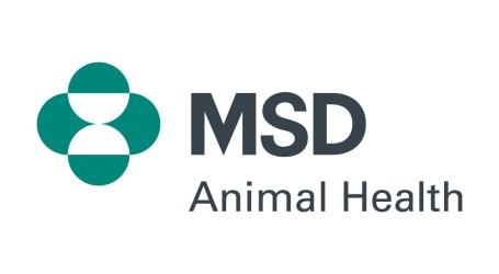 MSD financia un proyecto para mejorar la salud materna y la infantil