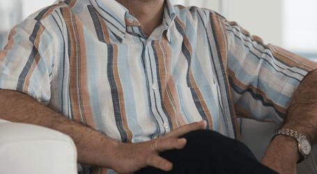 Entrevistamos a Lorenzo Fraile en busca de soluciones al problema del consumo elevado de antibióticos en la producción porcina