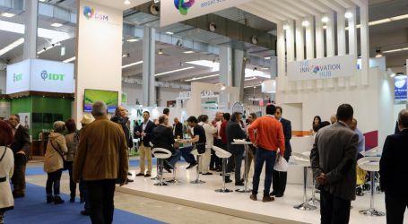 DSM estuvo presente un año más en la 13ª edición de Figan, celebrada en Zaragoza del 28 al 31 de marzo 2017