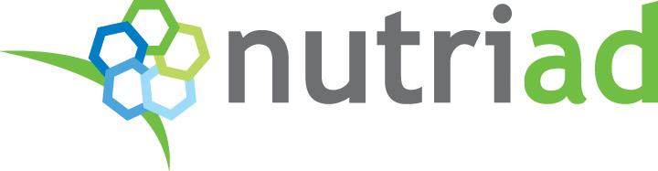 NUTRIAD anuncia nombramientos nuevos en márketing