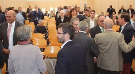 Representantes de las embajadas de Brasil, México, China y Rusia estarán en SEPOR 2017