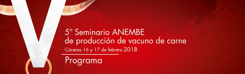 programa-5º-seminario-vacuno-carne-anembe