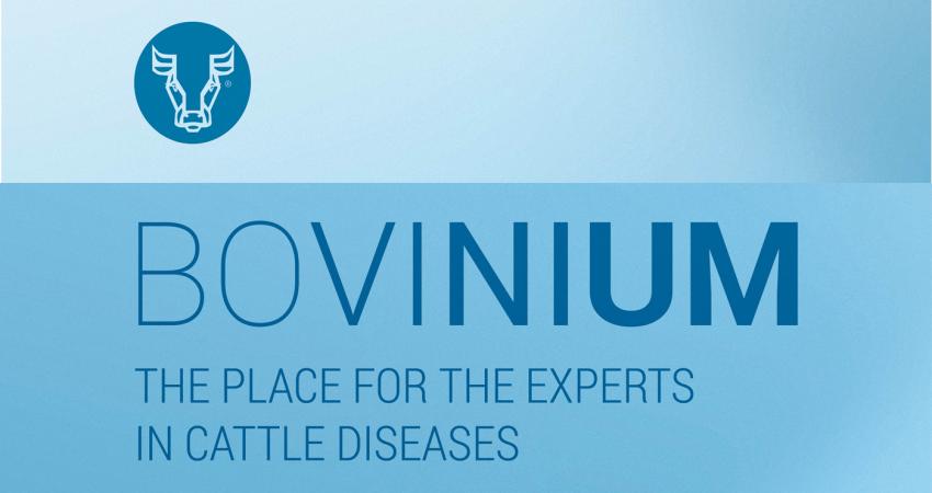 Bovinium arranca 2018 analizando la situación patológica del enfisema asociado al SRB