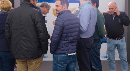 Boehringer Ingelheim patrocina el  X FORO ANVEPI 2018