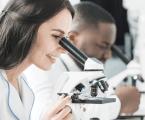 Boehringer Ingelheim y la Real Academia de Ciencias Veterinarias ponen en marcha la V edición del Premio a la Divulgación Científica