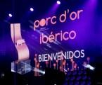 Una treintena de granja de porcino ibérico optan a los premios Porc d'Or Ibérico 2018