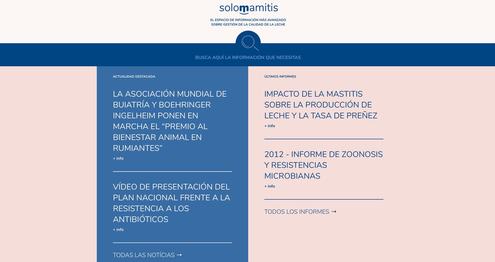 web-solomamitis