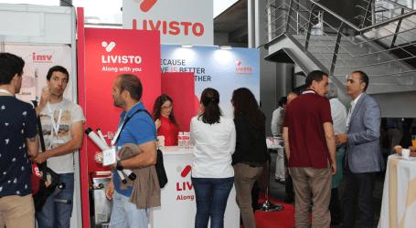 LIVISTO lanza VIGOPHOS en ANEMBE