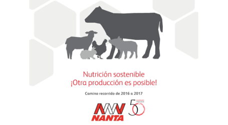 """""""Los programas vacunales y los de alimentación estándar son las principales fortalezas en las 256 granjas auditadas"""""""
