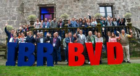 Boehringer Ingelheim organiza la IV Jornada de Veterinarios de ADS de Galicia en torno al diagnóstico integral de BVD y de IBR