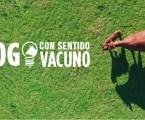 """Zoetis presenta el blog y redes sociales """"Con Sentido Vacuno"""", punto de encuentro de referencia para el sector de vacuno de carne"""